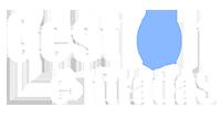 GestionEntradas.com – Gestión de eventos y ticketing online