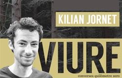kilian-jornet-viure-250-160