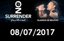 no-surrender-festival-250-160