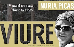 nuria-picas-viure-250-160