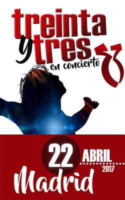33-concierto-calasancio-madrid