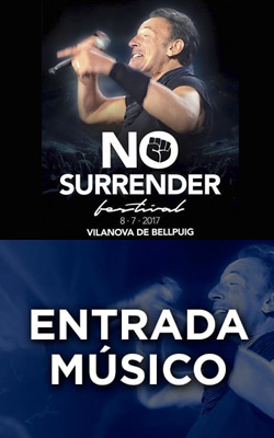 no-surrender-musicos-250-400