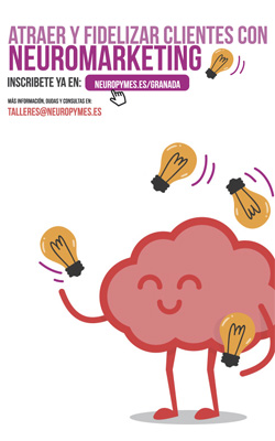 neuromarketing-granada-neuropymes