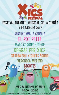 xics-festival-2017