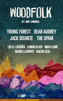 woodfolk-festival-canencia