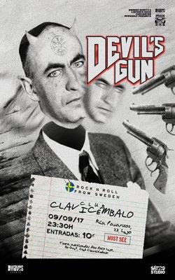 devils-gun-clavicembalo