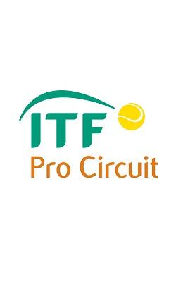 itf-logo-250-400