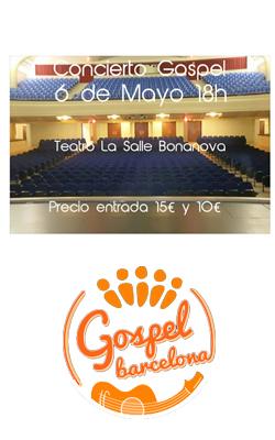 entrada-gospel-barcelona