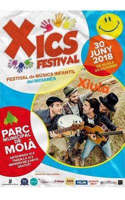 xicsfestival-2018-250-400