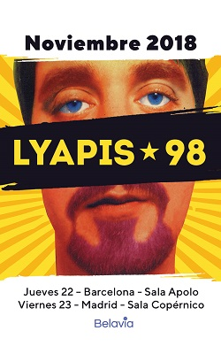 lyapis98_spain