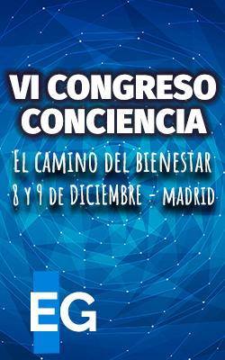 vi-congreso-conciencia-entradageneral