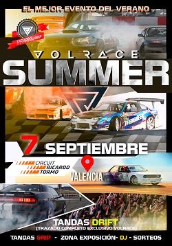Volrace-Summer (2)