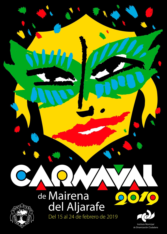 CARNAVAL-MAIRENA-WEB.jpg_2111159057
