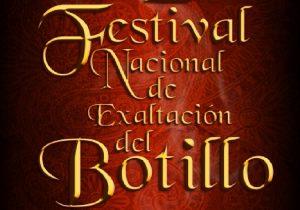 cartel-botillo-2017-edit-1-300x210