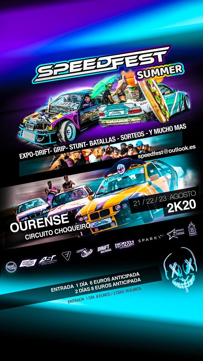 SpeedFEST 2020_19_9_01_Entradas (2)